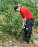 St Lawrence Golf 02782 copy.jpg