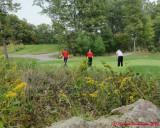 St Lawrence Golf 02786 copy.jpg