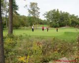 St Lawrence Golf 02788 copy.jpg