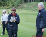 St Lawrence Golf 02793 copy.jpg