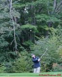 St Lawrence Golf 02795 copy.jpg