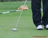 St Lawrence Golf 02796 copy.jpg