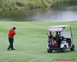 St Lawrence Golf 02800 copy.jpg