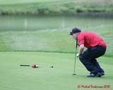 St Lawrence Golf 02808 copy.jpg