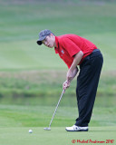 St Lawrence Golf 02813 copy.jpg