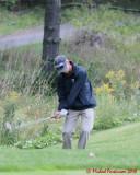 St Lawrence Golf 02818 copy.jpg