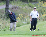 St Lawrence Golf 02819 copy.jpg