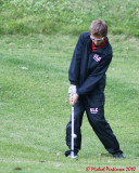 St Lawrence Golf 02820 copy.jpg