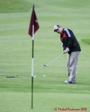 St Lawrence Golf 02823 copy.jpg