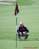 St Lawrence Golf 02825 copy.jpg