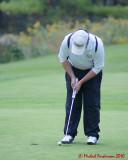 St Lawrence Golf 02828 copy.jpg