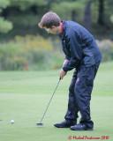 St Lawrence Golf 02832 copy.jpg