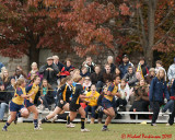 Karlye Wong's Try, 19 Images