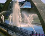Centennial Fountain 09394 copy.jpg