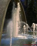 Centennial Fountain 09398 copy.jpg