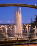 Centennial Fountain 09407 copy.jpg