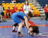 Queens Wrestling 01538_filtered copy.jpg