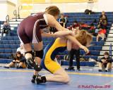 Queens Wrestling 01609_filtered copy.jpg