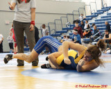 Queens Wrestling 01669_filtered copy.jpg