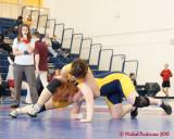 Queens Wrestling 01680_filtered copy.jpg