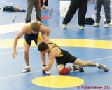 Queens Wrestling 01796_filtered copy.jpg