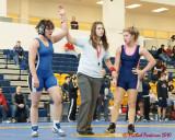 Queens Wrestling 01947_filtered copy.jpg