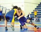 Queens Wrestling 04150_filtered copy.jpg