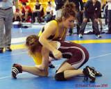 Queens Wrestling 04160_filtered copy.jpg