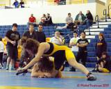 Queens Wrestling 04163_filtered copy.jpg