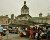Kingston Antique Market 00590 copy.jpg