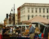 Kingston Antique Market 00593 copy.jpg