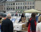 Kingston Antique Market 08582 copy.jpg