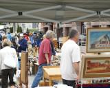 Kingston Antique Market 08584 copy.jpg