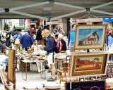 Kingston Antique Market 08585 copy.jpg