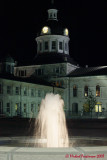 Kingston At Night 07520 copy.jpg