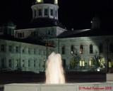 Kingston At Night 07524 copy.jpg