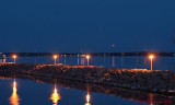 Kingston Breakwater 03052 copy.jpg