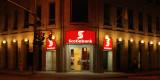 Kingston At Night 08088_filtered copy.jpg