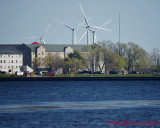 Wind Turbines 02893 copy.jpg