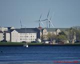 Wind Turbines 02903 copy.jpg