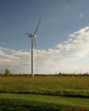 Wind Turbines 03860 copy.jpg