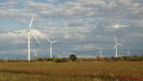 Wind Turbines 03876 copy.jpg