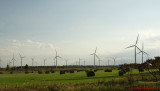 Wind Turbines 03881 copy.jpg