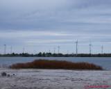 Wind Turbines 04702 copy.jpg
