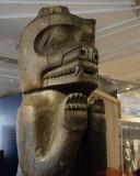 Royal Ontario Museum 06429_filtered copy.jpg