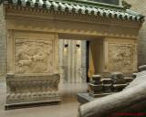 Royal Ontario Museum 06453_filtered copy.jpg