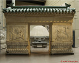 Royal Ontario Museum 06455_filtered copy.jpg