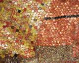 Royal Ontario Museum 06585_filtered copy.jpg