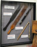 Kingston Penitentiary Museum 04783 copy.jpg