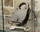 Kingston Penitentiary Museum 04787 copy.jpg